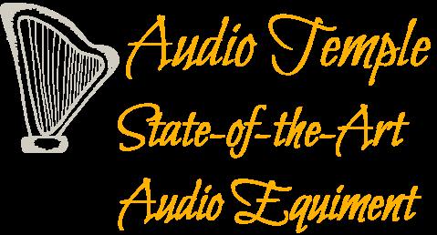 audiotemple